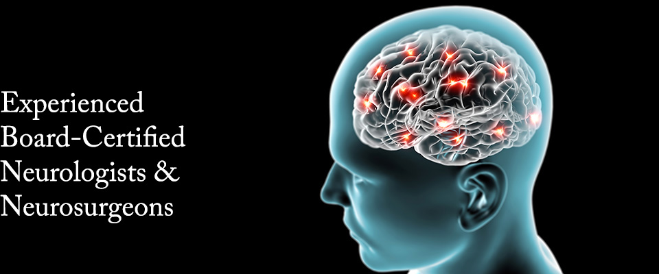 Minimally invasive neurosurgical care in Bellevue WA