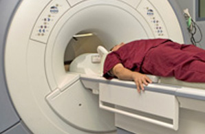 MRI services near Seattle WA
