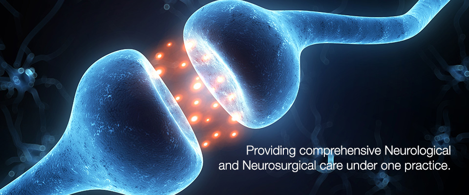 Comprehensive neurological care in Kirkland WA
